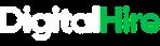 DigitalHire Logo